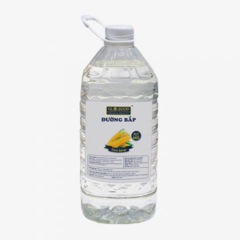 Nước đường Glofood 6kg