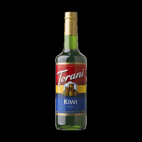 Torani Kiwi Syrup