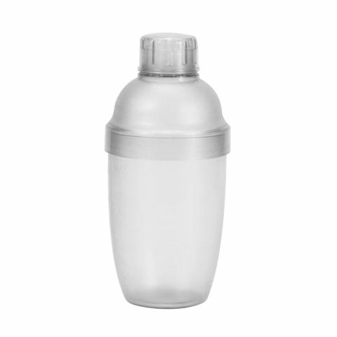 Bình Shaker nhựa 350ml