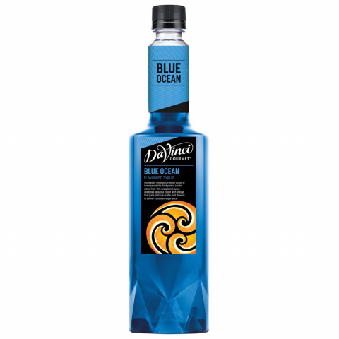 Siro Davinci Blue Osean
